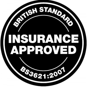 Insurance-approved-Locksmith-in-Wrexham