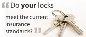 Wrexham Locksmiths