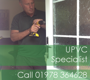 Wrexham-Locksmiths-UPVC-Specialist