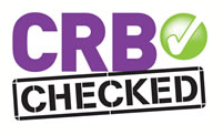 CRB Checked Wrexham Locksmith