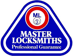 Wrexham Locksmith Master Locksmith